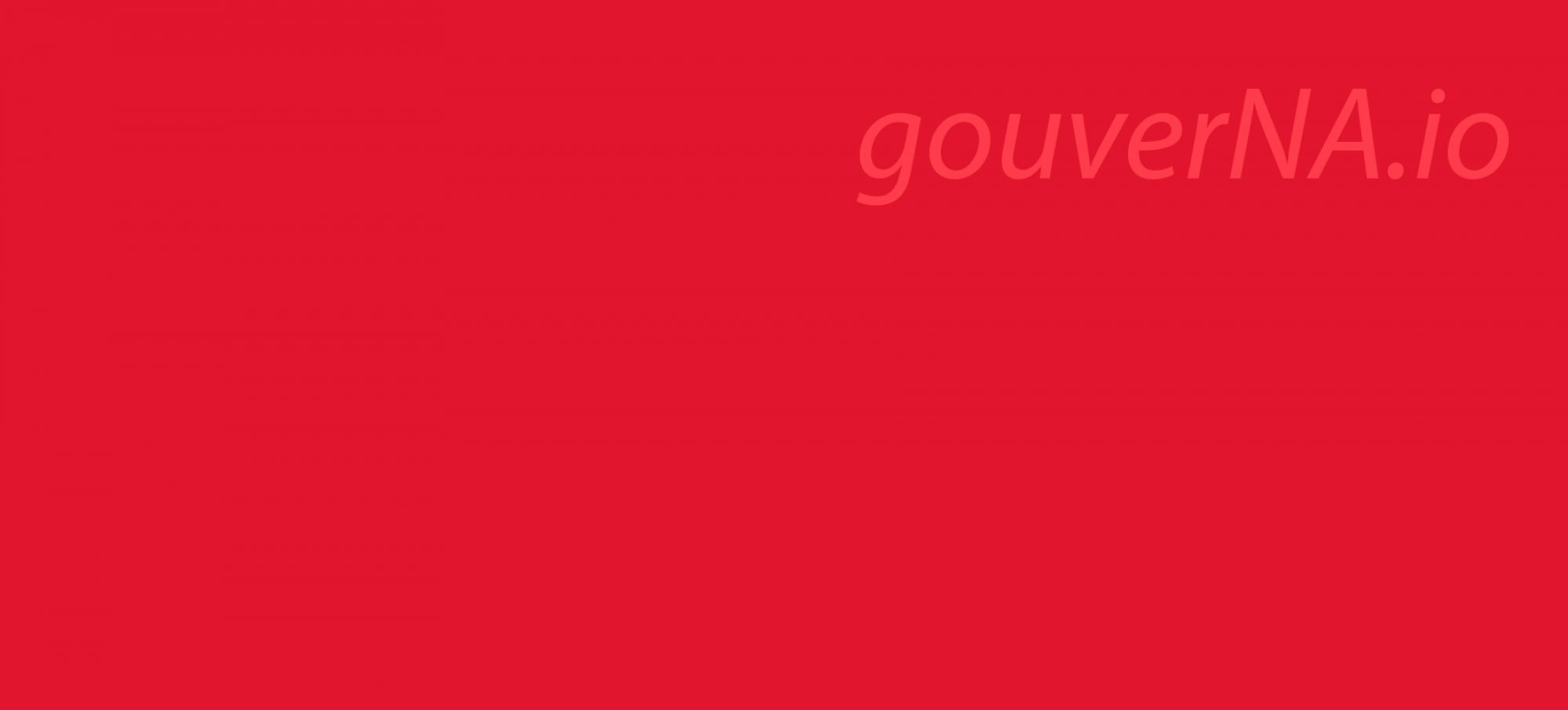 gouverNA.io